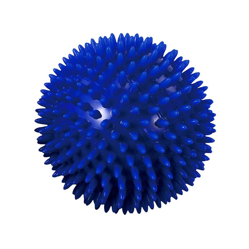 jezek-blue-10_0