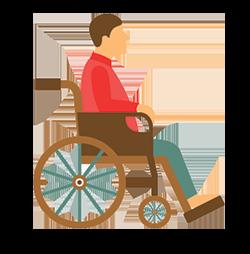 vozik